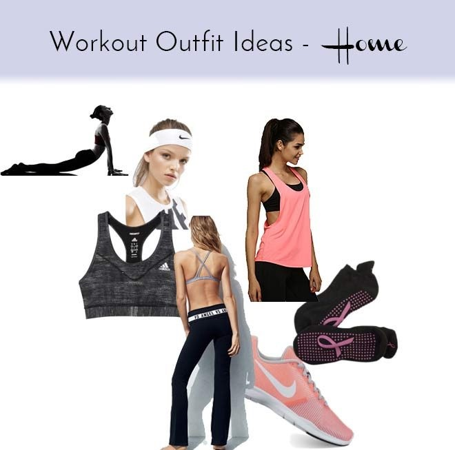 fitness-outfit-ideas-home-workout-excercise-latest