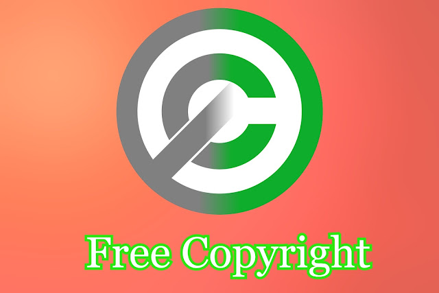 copyright-free image, videos download कैसे और कहाँ से करें | ( step by step full guide ) हिंदी में,free images no copyright