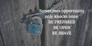famous-quotes-about-opportunity-success