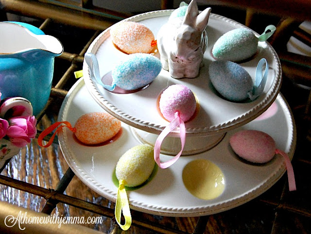 giveaway-Easter-decorating-jemma