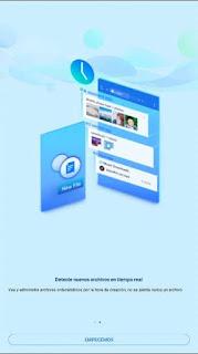 Es File Explorer Pro Apk 4.2.3.3.1 Condiciones de uso