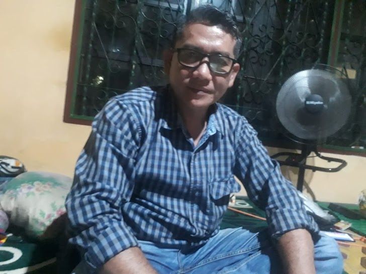 Bawaslu Tanjabtim Dilaporkan ke DKPP, Terkait Kasus Kecurangan Kampanye CE di Masa Tenang