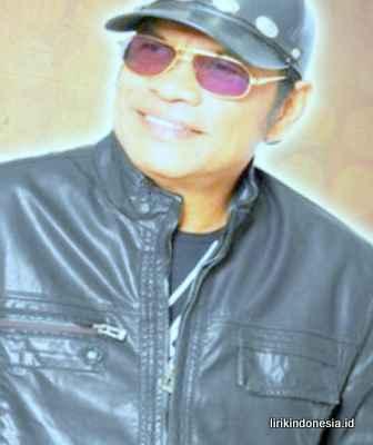 Lirik Surat Na Rara Jack Marpaung