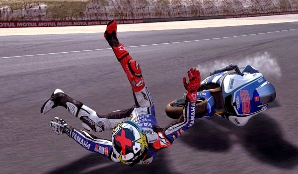 cadillacs and dinosaurs for laptop with Motogp Urt 3 Racing Pc Game Full on Super Dinosaur 280863695 as well Arcade Game Early 90s 25386403 moreover Los Dinosaurios Mas Grandes Recorrian besides Thief Pc Game 2014 Latest Version Full moreover Wifi Sharing Manager Free Full Version.