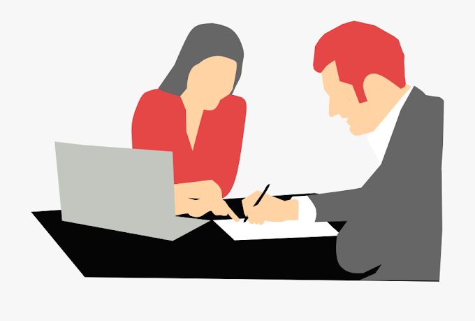 Relationship Manager jobs 2021 - Latest Banking Jobs for Relationship Manager 2021 - Apply online for Relationship Manager jobs