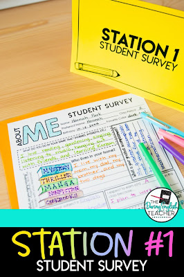 https://www.teacherspayteachers.com/Product/Back-to-School-Stations-Middle-School-and-High-School-4700570