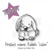 https://www.kulricke.de/de/product_info.php?info=p581_rabbit-calm-stempel.html