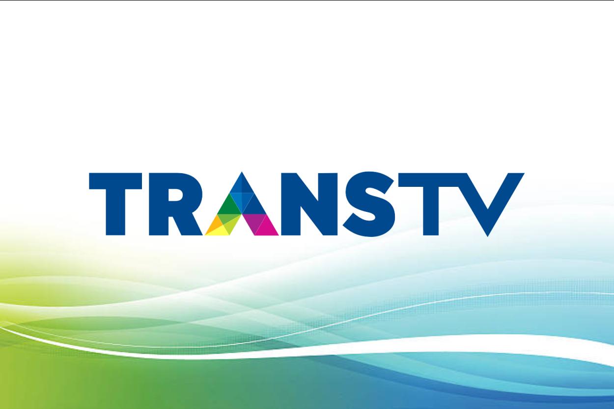 Nonton Online Trans Tv Live Streaming Piala Dunia Russia 2018