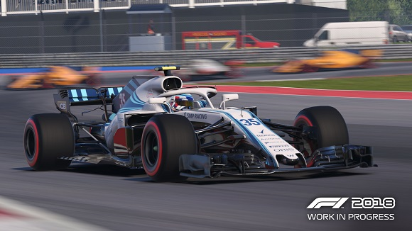 f1-2018-pc-screenshot-www.ovagames.com-4