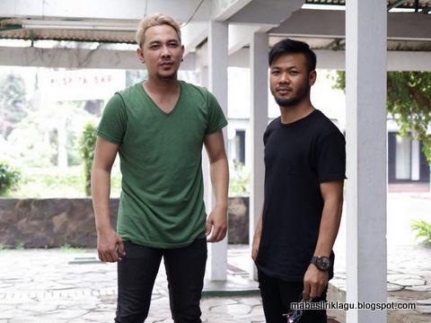 Lagu Terbaru Bagindas Band