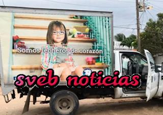 """Tras balacera rescatan a empleado de grupo""""Alpura"""" secuestrado en Coatzacoalcos Veracruz"""
