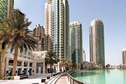 How do Become a Real Estate Agent/Broker in Dubai?