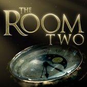 The Room Two v1.07 [Apk + Obb] Full Version