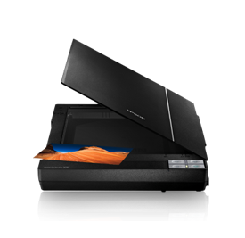 Download Drivers Epson Perfection V37