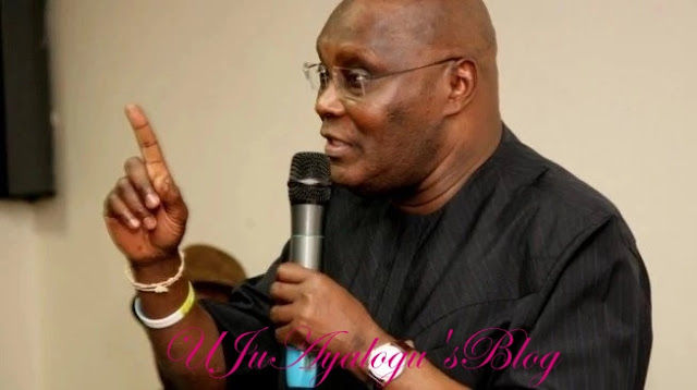 The wealth and net worth of Atiku Abubakar