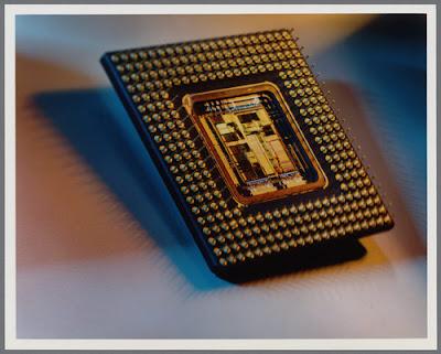 Urutan Processor Intel Terbaru 2021 Dari Tipe Terendah ke Tipe Tertinggi