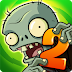 Plants vs. Zombies 2 Mod Apk (Unlimited Everything, Unlimited Money)