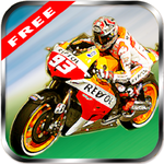 Download game Moto GP APK for Android Gingerbread++