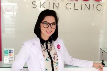 Lowongan Kerja Klinik Kecantikan Dr's Clinique