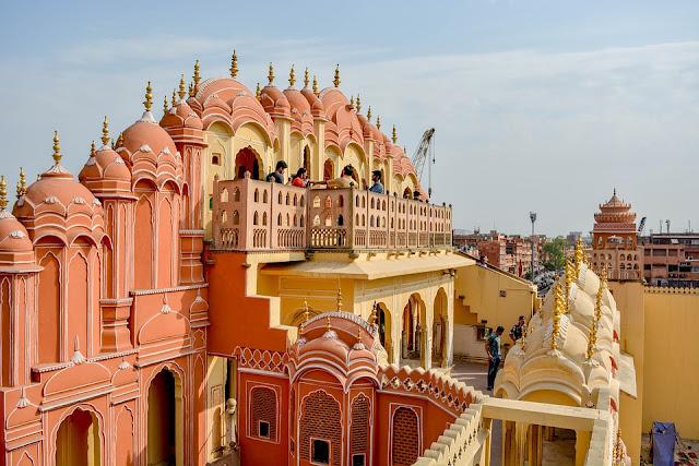 Rajasthan RSMSSB Patwari Online Form 2020, rajasthan vacancy, rajasthan jobs , patwari vacancy 2020, govt vacancy , sarkari naukri , govt job , free job alret