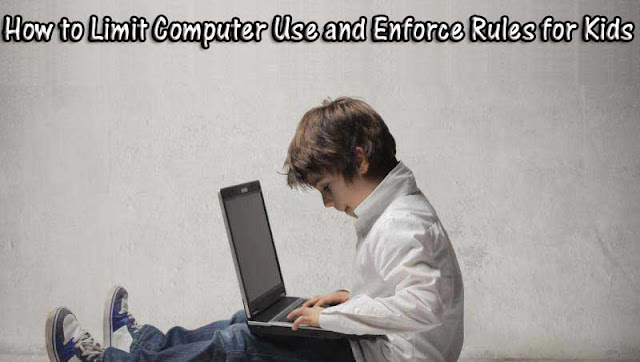 Control when children can use the computer  How to Set Limits for Kids Without Harshness  Set the right limits for your child setting computer time limits free parental time control software times computer computer monitoring software for parents free kidz.com games another version of this product is already installed      childs computer   computer user timer computer time management software computer time management software computer times computer limit      parental controls timer pc time control computer time limiter   iphone curfew parental time control computer timer program  day timer 98010 timesup