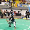 Alasan Ribuan Pendekar Turun Di Yogyakarta Championship 6