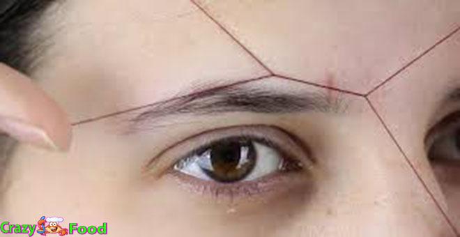 طريقة ازالة الشعر