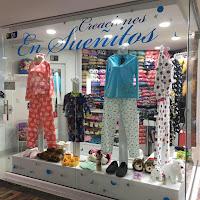 tienda de pijamas en Cedritos, Contador, Bogota