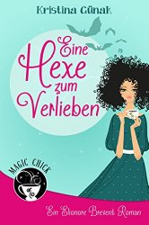 http://www.amazon.de/dp/B00PD14JZ8/ref=rdr_kindle_ext_tmb