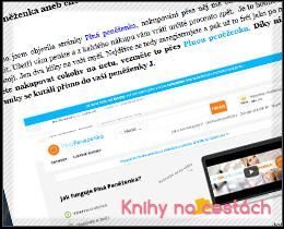 https://knihynacestach.blogspot.cz/2017/09/plna-penezenka-aneb-chcete-usetrit-u.html