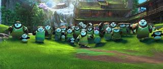 Screenshot Kung Fu Panda 3 (2016) BluRay 360p Subtitle Bahasa Indonesia - www.uchiha-uzuma.com
