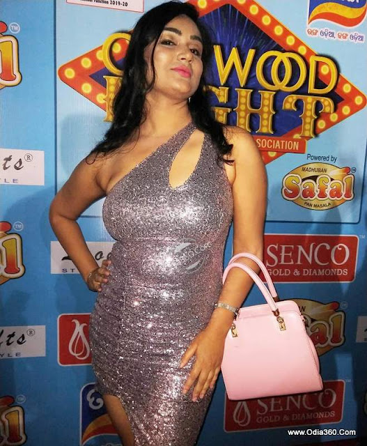 Aiswarya Behera Hot Sexy Odia Actress Real life Pictures,Photos,Images,Walls