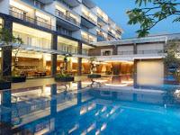 Lowongan Kerja Hotel Terbaru di Lampung