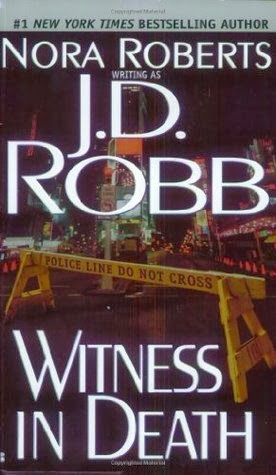 https://www.goodreads.com/book/show/3062899-witness-in-death