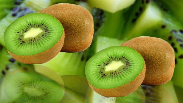 Manfaat Buah Kiwi untuk Darah Tinggi
