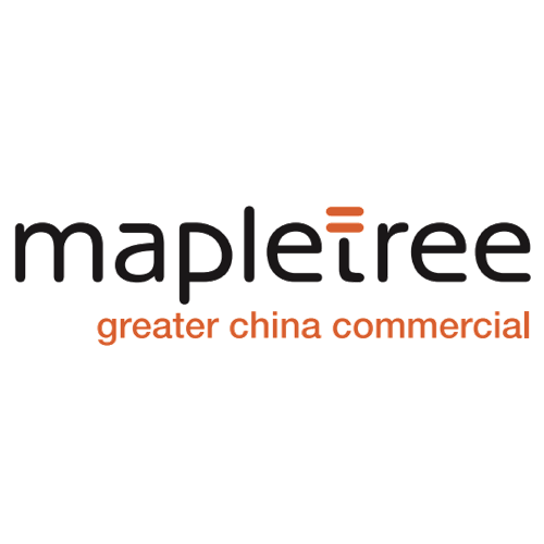 Mapletree Greater China Commercial Trust - OCBC Investment 2016-08-01: Robust start but some moderation seen