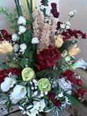 bunga rias