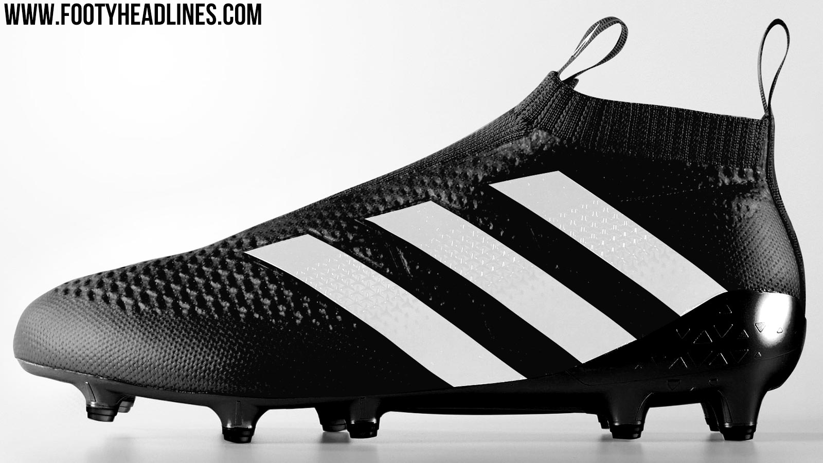 new product 83622 1d39b 10 Stunning Adidas Ace 16+ PureControl Colorway Concepts ...