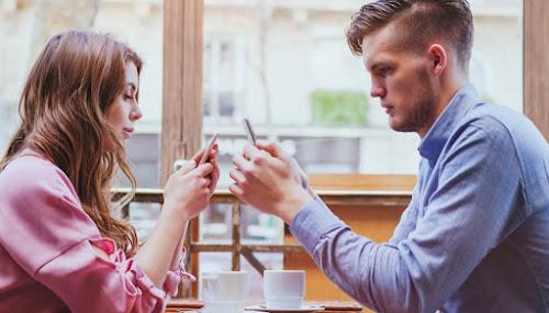 χριστιανικές απόψεις για dating και σχέσεις