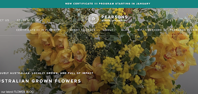 5 Must-Have Apps for Professional and Aspiring Florists