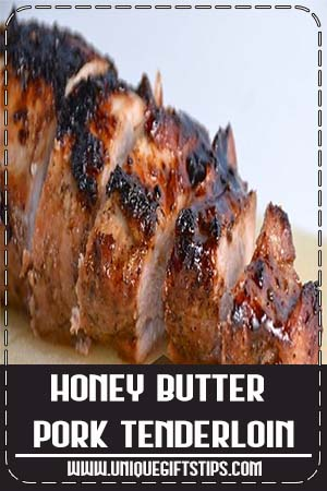 Honey Butter Pork Tenderloin. Honey Garlic Roasted Pork Tenderloin is a delicious and easy meal any night of the week.