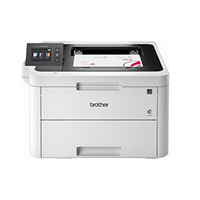 Driver for Brother HL-L3270CDW