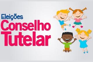 https://vnoticia.com.br/noticia/4025-eleitos-novos-membros-do-conselho-tutelar-em-sfi