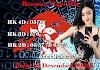 Bocoran Togel HK 16 Desember 2020
