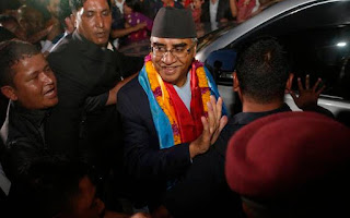 deuba-may-firm-small-cabinet