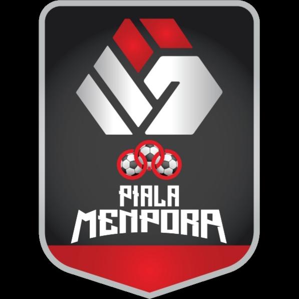 Klasemen Grup Piala Menpora 2021