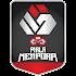 Portal Informasi Piala Menpora 2021