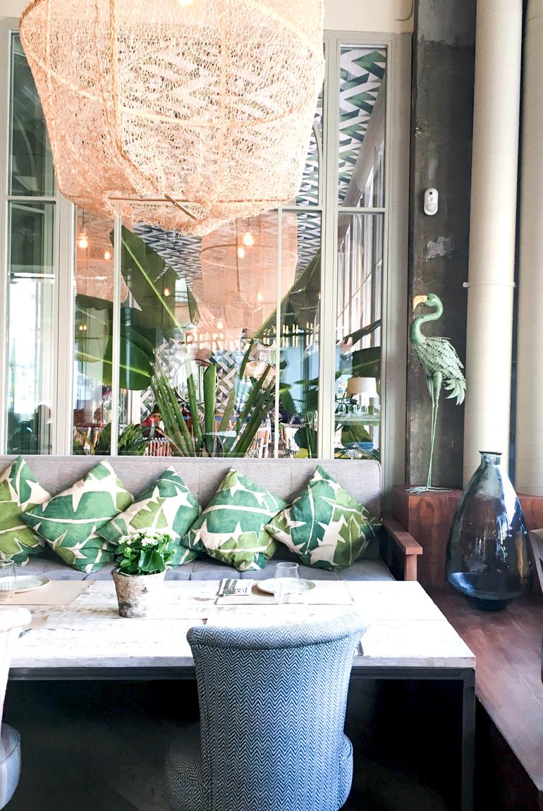 perrachica-desayunos-madrid-decoracion-tropical