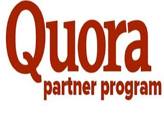 Quora Partner Program Earnings: How Much Money Do You Make