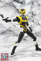 Power Rangers Lightning Collection Psycho Rangers 85